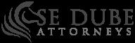 Dube Attorneys